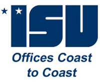 ISU_LOGO_Offices_C2C-200